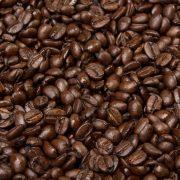 Bazzar Bio Kaffeebohnen