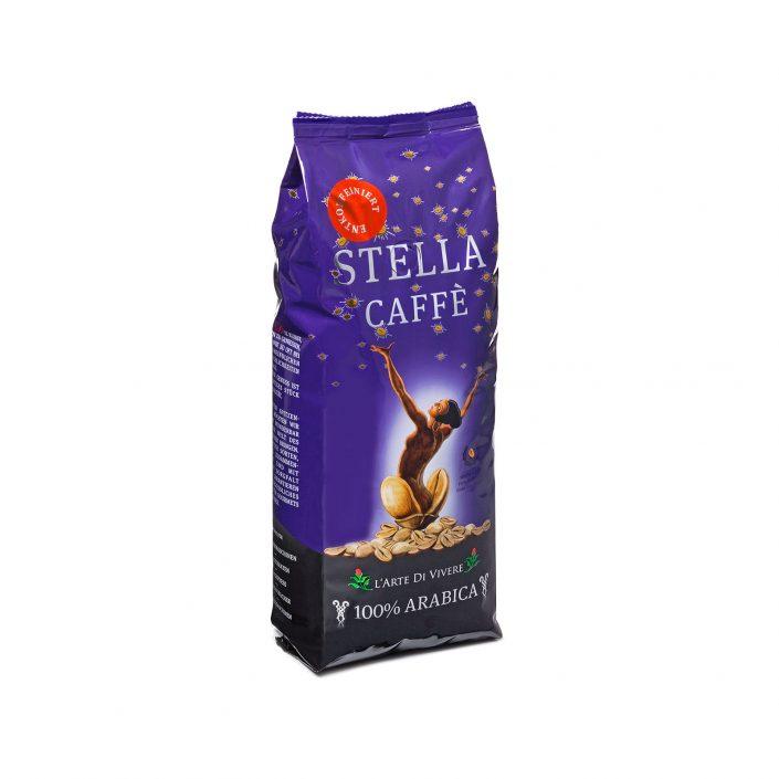 Stella Caffè - Entkoffeiniert