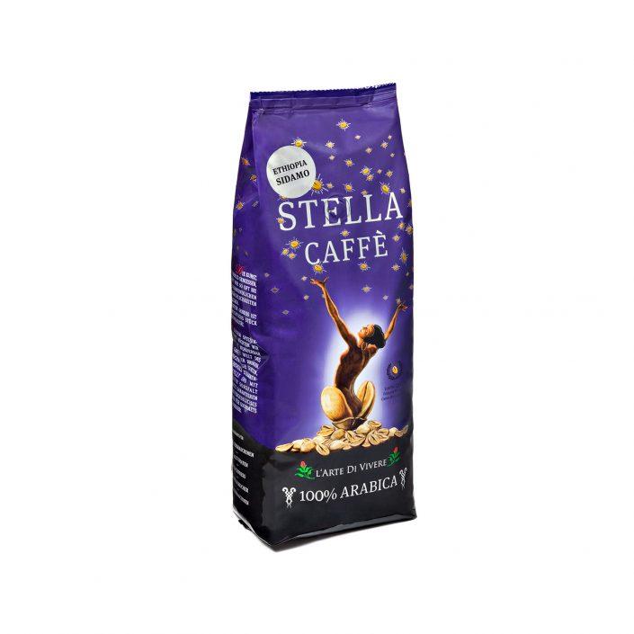 Stella Caffè - Ethiopia Sidamo
