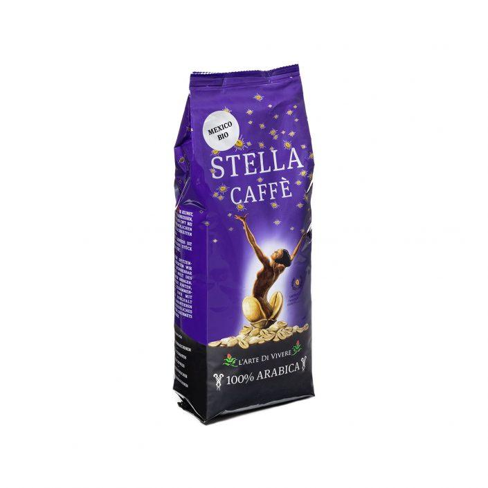 Stella Caffè - Mexico Bio